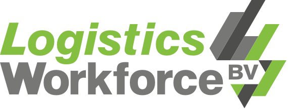 Logistics Workforce